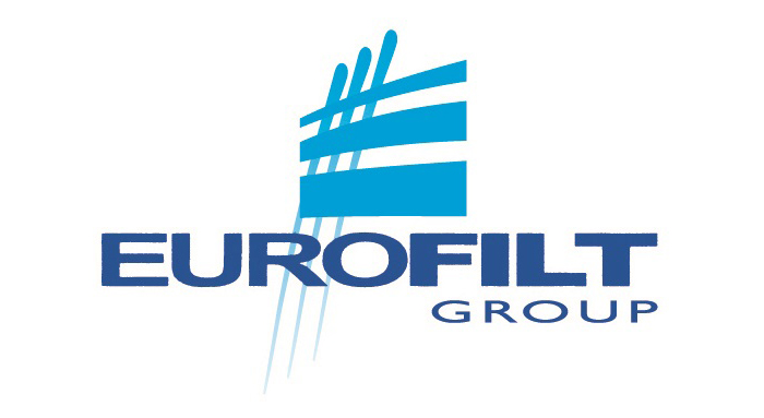 Eurofilt Group