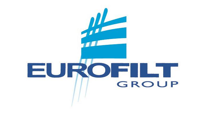 Eurofilt Group